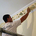 Adelaide Heritage Decorative Finishes