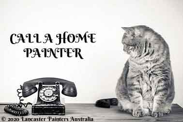 Call A House Painter House Painters Adelaide Sydney Melbourne