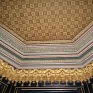 Heritage Wallpaper Services Quote