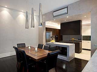 House and Home Finishes Adelaide Painters