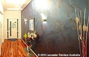 Professional Painters Decorative Painting Decorative Finishes