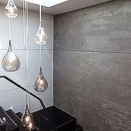 Quote for Specialist Finishes