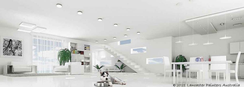 Superior Top Quality Paint Finishes Painting Adelaide Sydney Melbourne